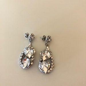 Marie Elena earrings